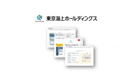 企業ブランディング言語開発「東京海上日動リスクコンサルティング株式会社」