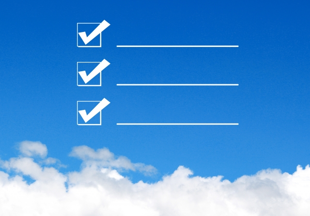 コンテンツとユーザーの接点を最適化させる「カスタマージャーニー」