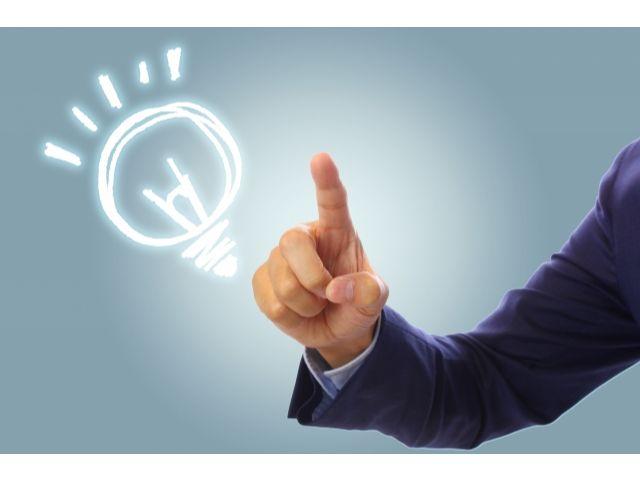 コンテンツマーケティングの運用は計画的に行うべき?その理由と内容