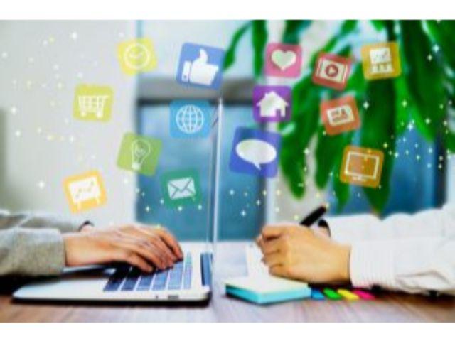 企業の【コミュニケーション力】を決定づける5つのコンテンツ制作フロー