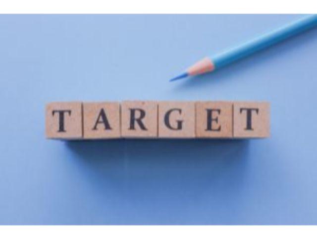 デジタルマーケティングの重要項目「チャネルの精緻化」のやり方とその効果