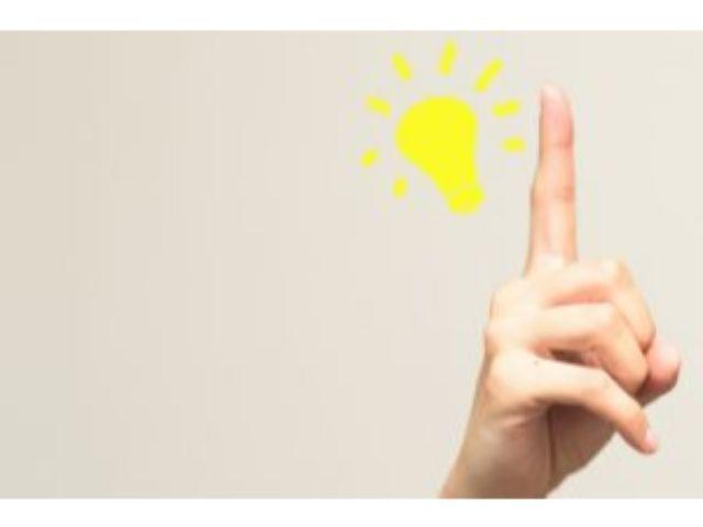 コンテンツを活用した企業ブランディングの市場価値・普及状況・影響範囲