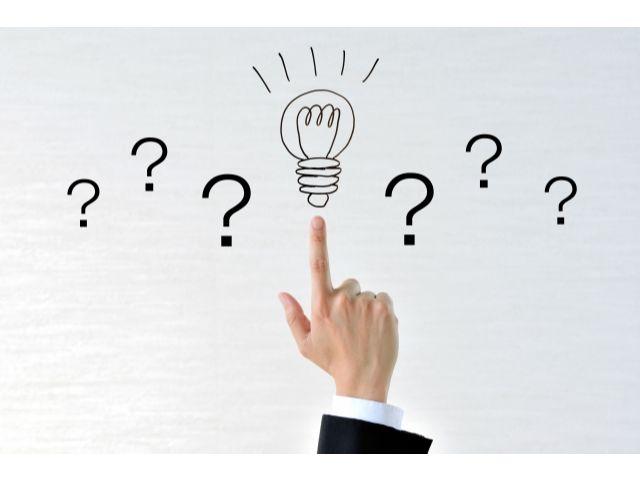 出版で集客やブランディングに効果がある「企業出版」とは?