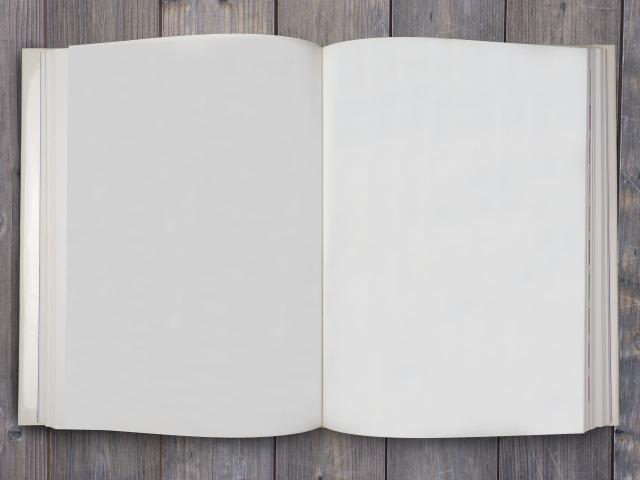 出版の3タイプを知り、企業ブランディングに役立てよう