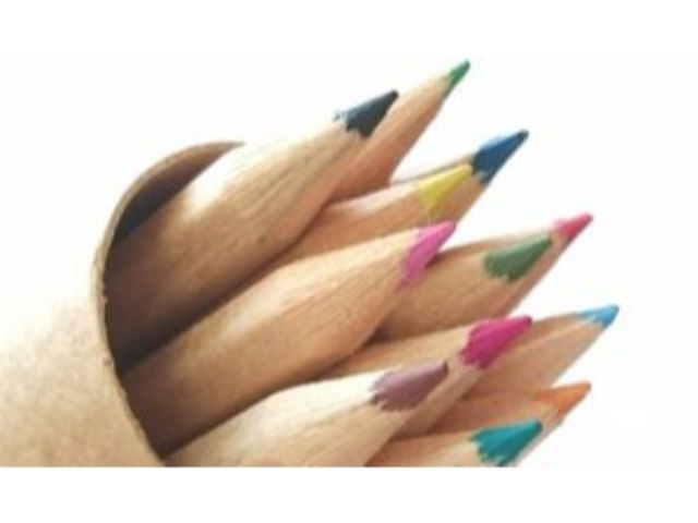 「モノを書く力」で会社のブランディングを向上させよう!