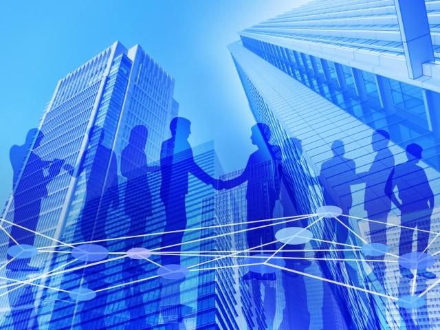 効果的なコミュニケーション戦略を実現するのは一気通貫型のコンサル