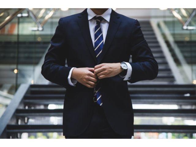 中小企業こそ行うべき「ブランド戦略」とは?基本コンセプトと手法