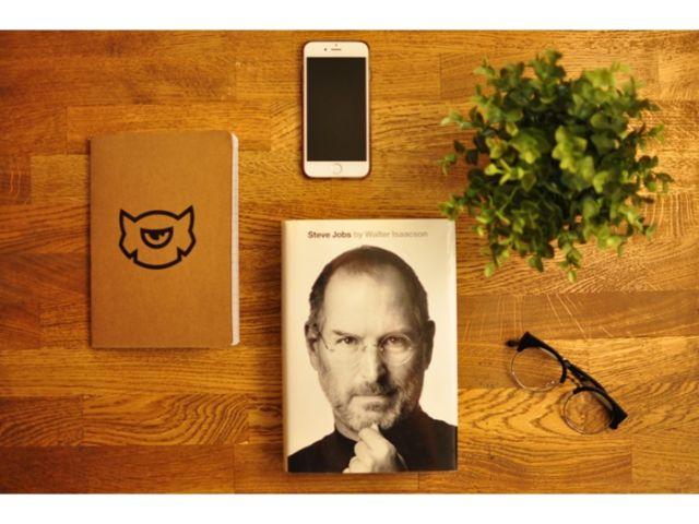 ブランディングの成功例:Apple社の場合