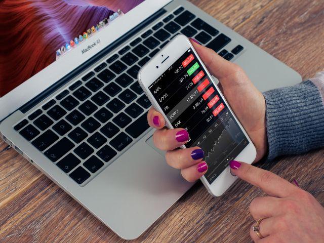 営業のアポ取りにはコツがある/効果的な電話やメールによるアポ取り