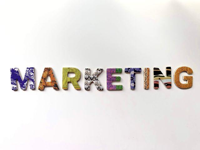 マーケティングの仕事につく人必見・おさえておきたいマーケティング会社一覧